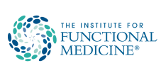 Logo - The Institute for Functional Medicine