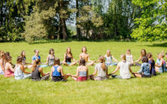featured - latvia yoga trip